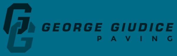 George Giudice Paving